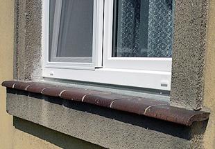 Plastová okna Břeclav